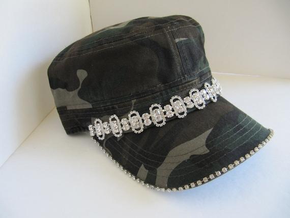 cadet hat gragy hat hat womens hat