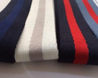 Belt webbing, Strap webbing, High Quality Belt Webbing, 1.6 in belt webbing, 4 cm belt webbing