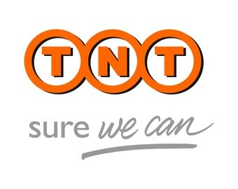 TNT Express Shipping 3-4 Business Days to US Canada, 1-2 Days to Europe, Shipping Everywhere, PLEASE Provide Your Phone Number