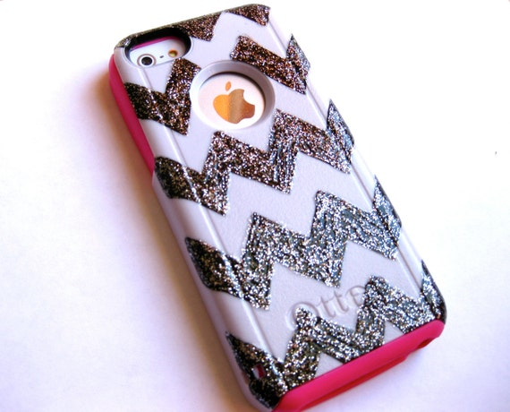 iphone 5c cases etsy otterbox iphone 5c cover iphone 5c otterboxiphone 5c 14648