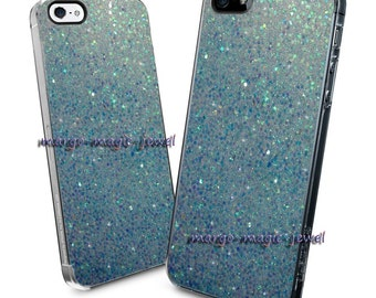 iPhone 6 iPhone 5 iphone 4/4s cover  case  Iphone Cover Accessories Cell Phone real glitter