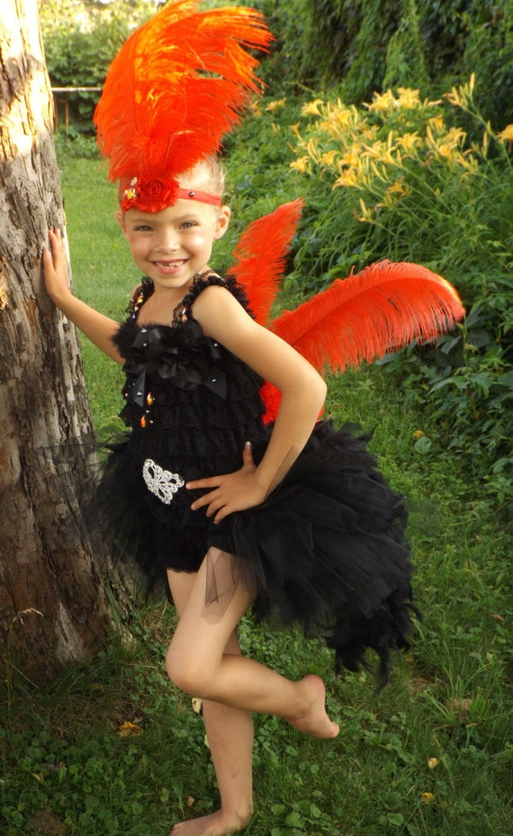 Halloween Wear Pageants Pageant Dress,halloween