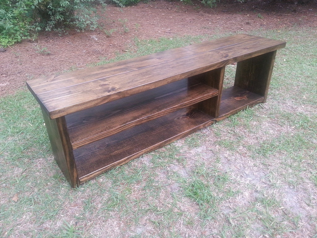 rustic entryway bench boot bench with shoe rack and boot