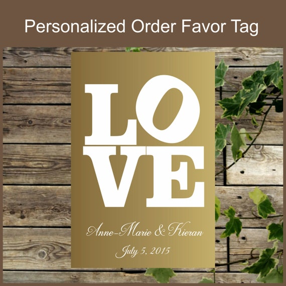 Wedding Gift Wine Tags Printable : ... Gifts Guest Books Portraits & Frames Wedding Favors All Gifts