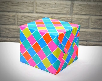 Gift Wrapping Service - for ONE Item