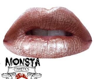 Lip Gloss *MICRO* Vegan