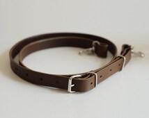 Leather Shoulder Handbag Crossbody Replacement Straps 94