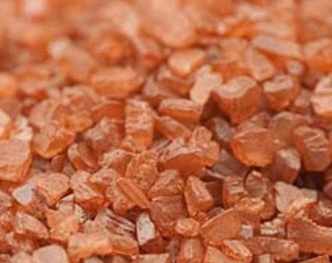 Hawaiian Alaea Red Sea Salt