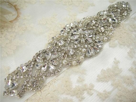 Applique di cristallo applique Applique Diamante vendita