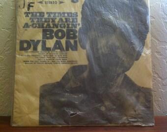 Vinyl Record,Records,Vinyl Records Sale,Vinyl,Vintage Records,LP Record,Record Album,classic rock vinyl,RARE vinyl,Bob Dylan vinyl record