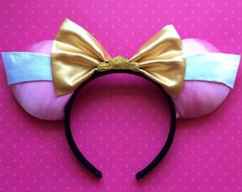 Aurora Inspired Ears (1)