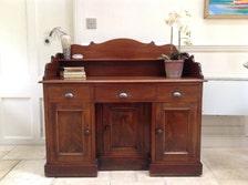 Desks In Furniture Etsy Home Amp Living