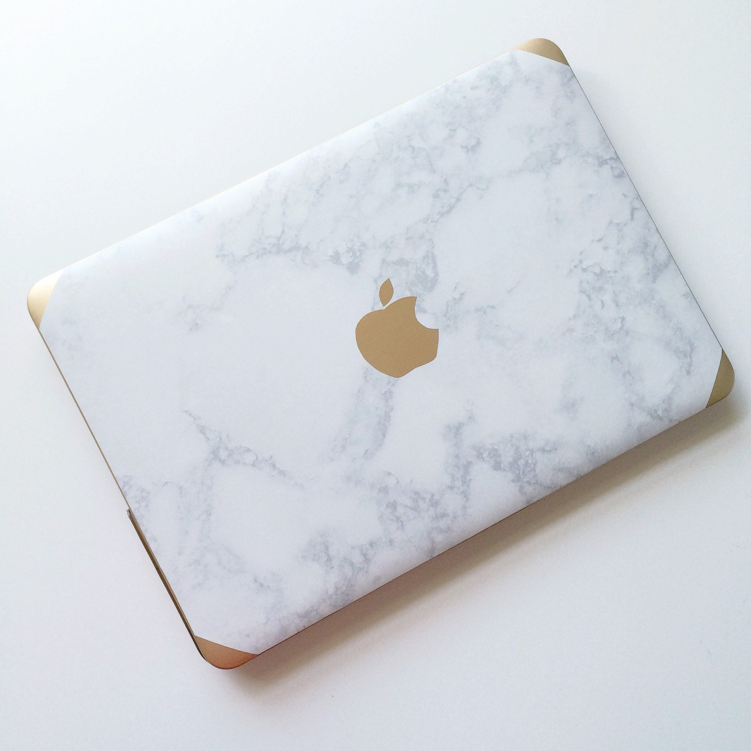 Marble And Gold With Logo By Janetgwendesigns On Etsy