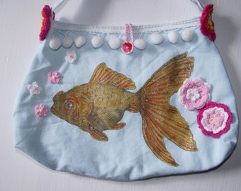 Cute bags & purses for girls