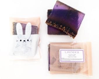 Lavender Soap, Bar Of Soap, Lavender Scented Soap, Lavender Fragrance, Soap Loaf, Hand Made Soap
