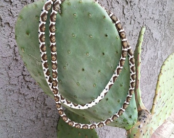 Dusk Necklace