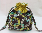 Mod Project Bag