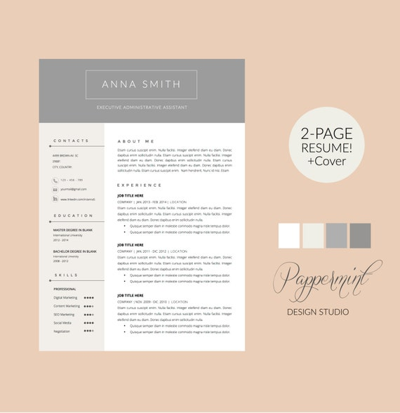 Resume Template With Cover Letter Template For Word Instant. Sample Resume For Summer Internship. Junior Business Analyst Sample Resume. Example Of A Cover Letter For Resume. Public Health Resume. Summary Qualifications Resume Examples. Experienced Rn Resume. Avaya Engineer Resume. Director Of Software Development Resume