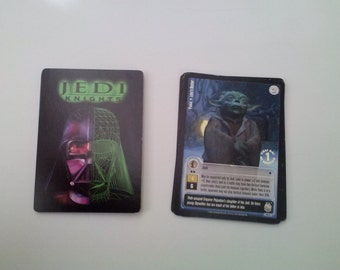 Star Wars Trading Cards~ Various Episodes (150 cards)