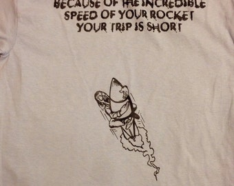 Sale!!!Your Trip is short tshirt