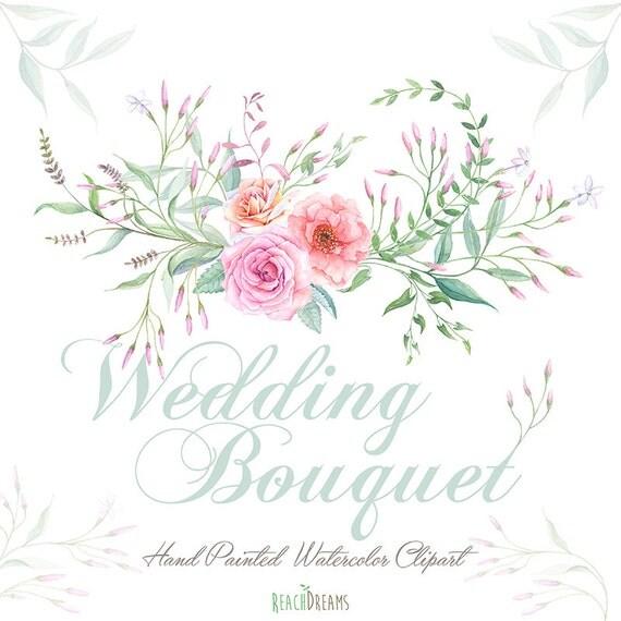 Wedding Invitation Wording Informal was Inspiring Ideas To Create Elegant Invitations Design