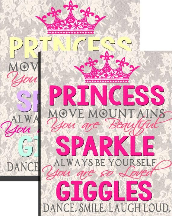 Amazing Princess Girlfriend Quotes. QuotesGram |Princess Girlfriend Quotes