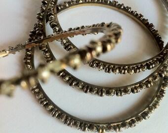 Vintage Pearl Bracelets-vintage Bracelets with pearls of river