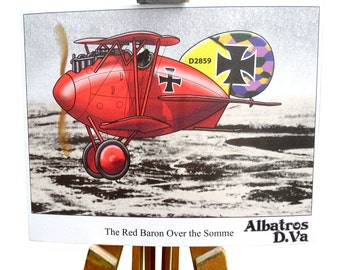 """Shop """"aviation gifts"""" in Art & Collectibles"""