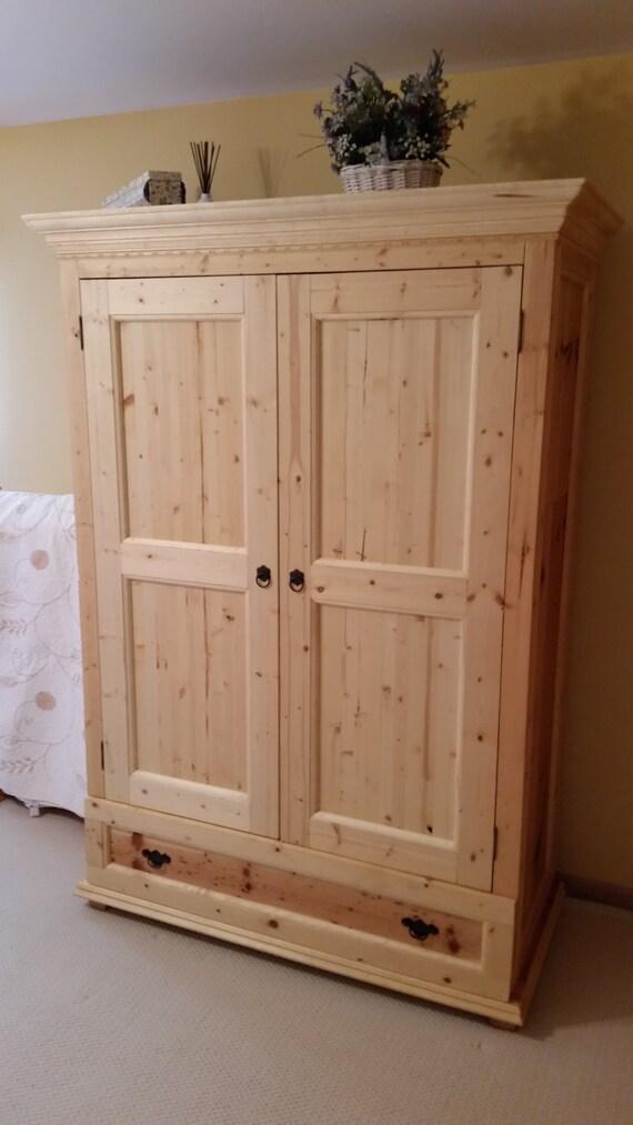 bedroom armoire wardrobe closet 80 x 51 x 24 neutral co