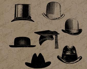 horse brushes diagram items similar to antique barber lather shaving    brushes     items similar to antique barber lather shaving    brushes