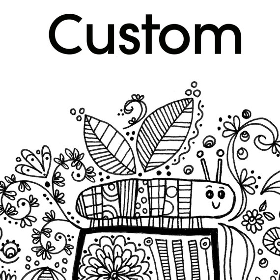 free personalized name coloring pages - photo#12