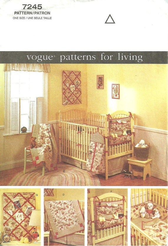 vogue home decor sewing patterns images 15 home decor sewing projects to make your house a home