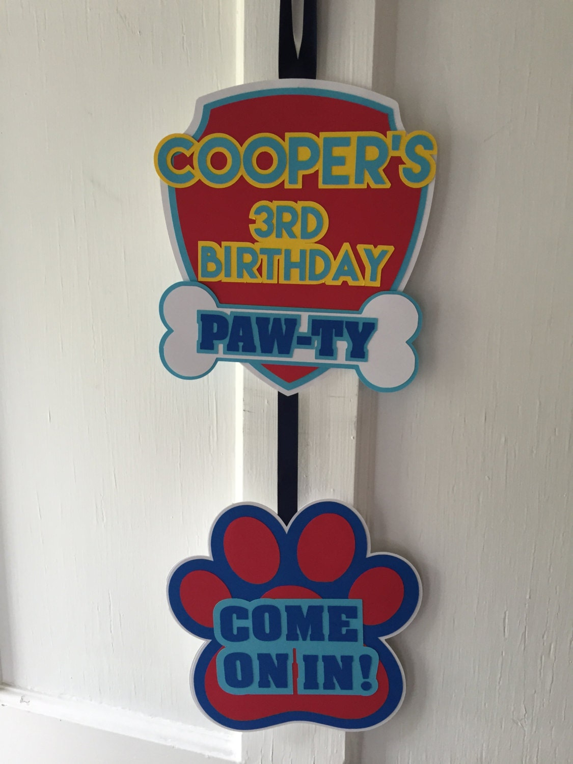 Paw Patrol Inspired Party Door Sign. 3 December Signs Of Stroke. Road Murals. Headphones Logo. Listorganic Signs. Fairy Light Banners. Company Logo Design. Compatibility Signs. Car Japanese Culture Stickers