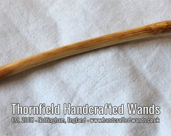 Horse Chestnut Wand 16 (340 mm)