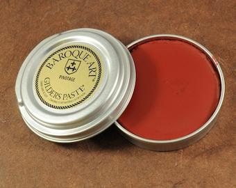 PINOTAGE Gilders Paste - 1.5oz tin