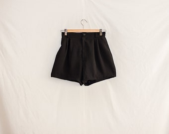 vic & lily Redesigned Vintage Shorts