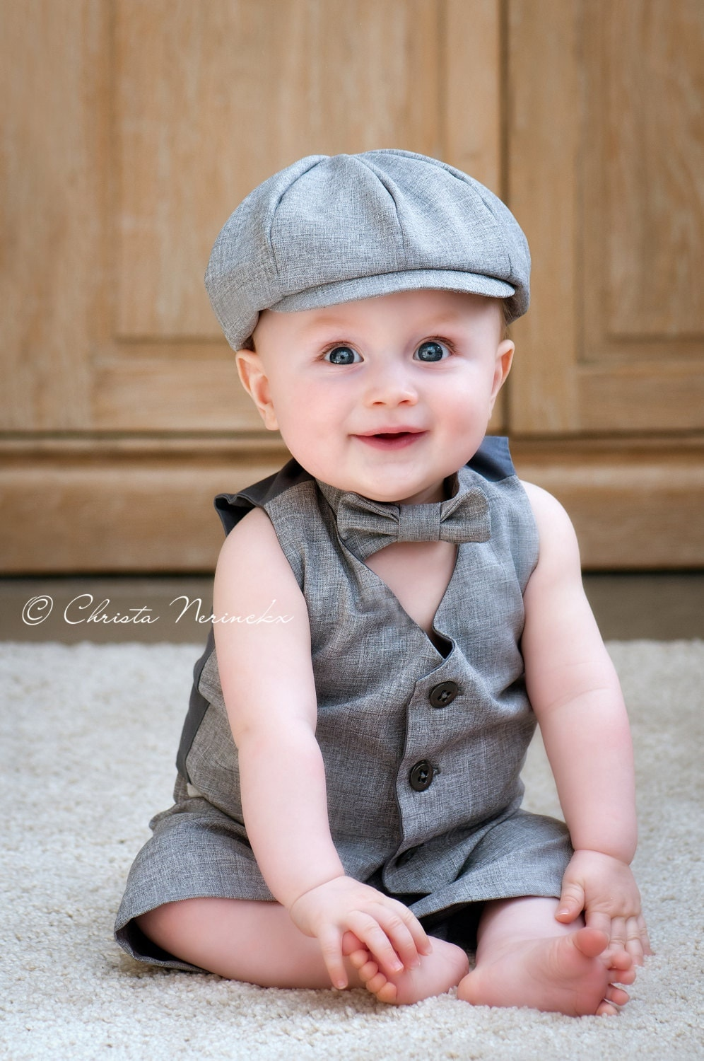 You've searched for Baby Boys' Clothing! Etsy has thousands of unique options to choose from, like handmade goods, vintage finds, and one-of-a-kind gifts. Our global marketplace of sellers can help you find extraordinary items at any price range.