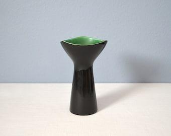 Rare Vintage Arabia of Finland Vase