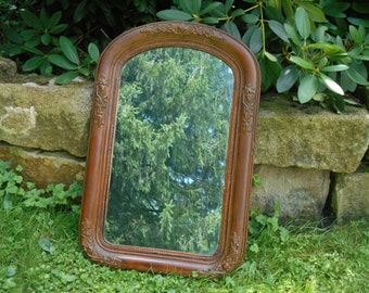 popular items for gesso mirror on etsy