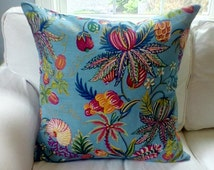 Unique China Seas Pillow Related Items Etsy