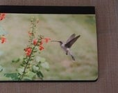 iPad cover, hummingbird iPad case, hummingbird iPad tablet case, tablet cover, mobile accessory, iPad 2, iPad 3 iPad 4