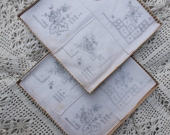 Vintage Paper Knife Letter Opener Molded By Gabriellesgrandson