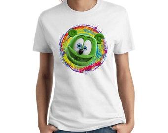 Adult Gummibär T-Shirt