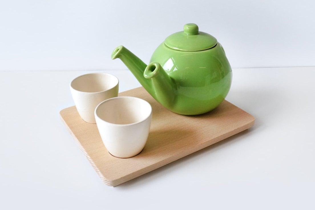 Modern Teapots uk Modern Handmade Teapot