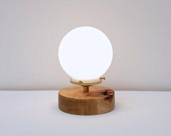 Guillamet Table Lamp