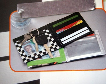 Duct Tape Crafts By Patti Wallenfang Paperback Duct Tape Project Booklet 2012