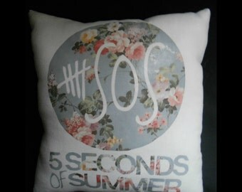 Custom Made Pillows - Personalize Your Own Pillow