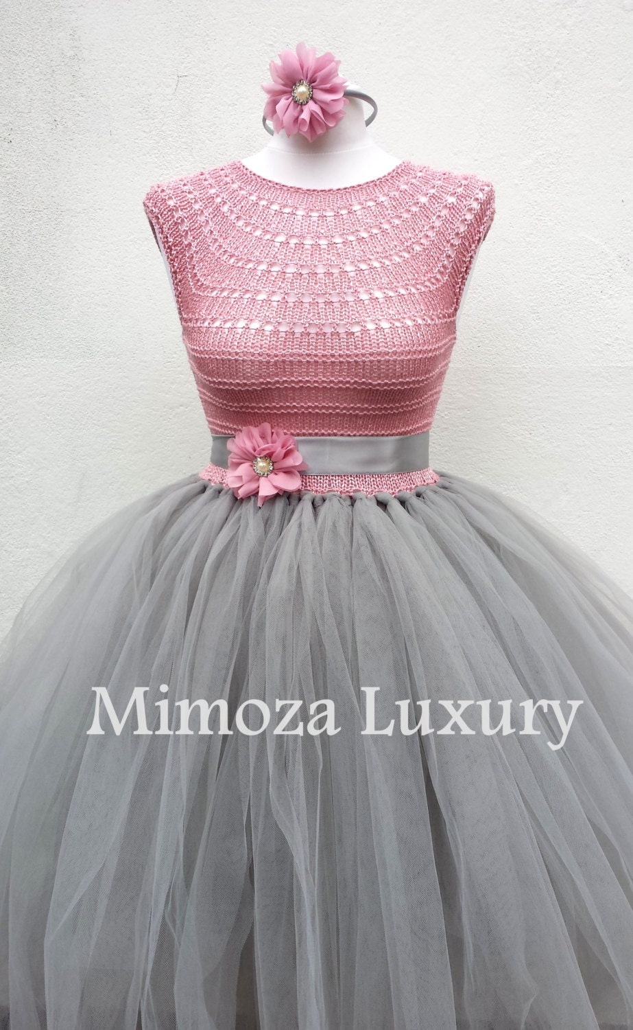 adult tutu dress bridesmaid dress bachelor party bridal