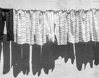 Laundry play day etsy for Minimal art venezuela
