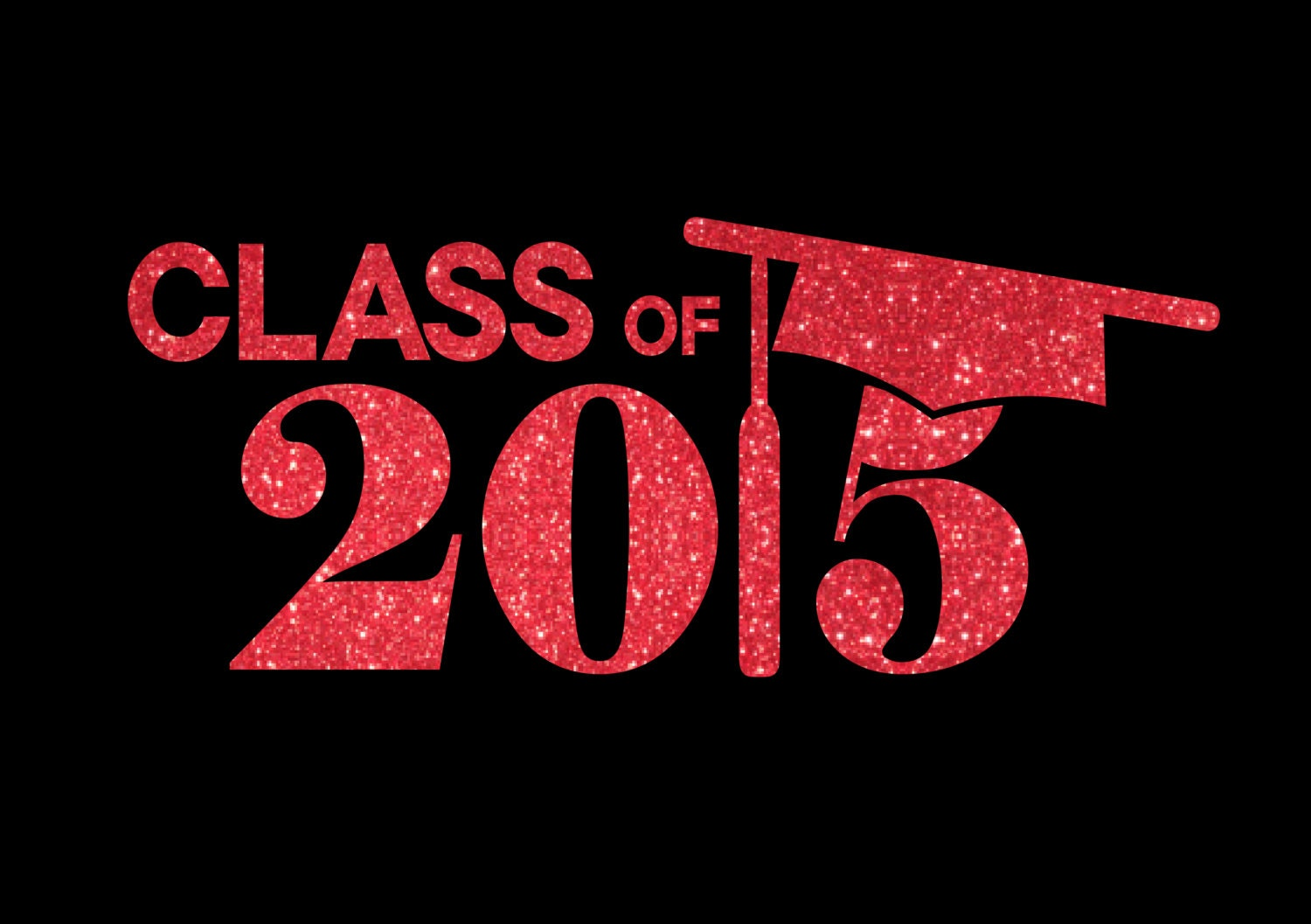 class of 2015 shirts hoodies | just b.CAUSE